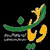 مرکز مشاوره ویان-دکتر سامرند سلیمی