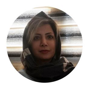 دکتر شیما عطایی