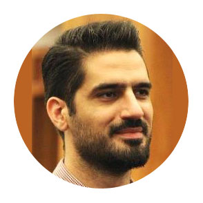 دکتر امیرپاشا کاظمی